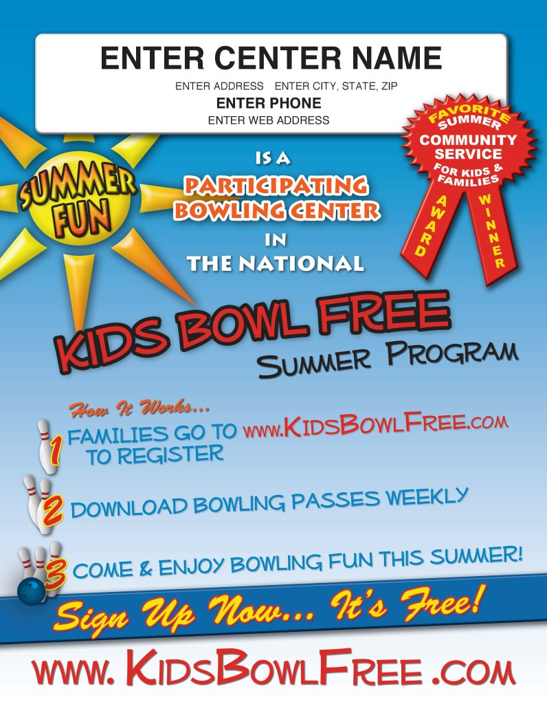 For Kids Bowl Free we currently have 0 coupons and 0 deals. Our users can save with our coupons on average about $Todays best offer tiospecicin.gq you can't find a coupon or a deal for you product then sign up for alerts and you will get updates on every new coupon added for Kids Bowl Free.