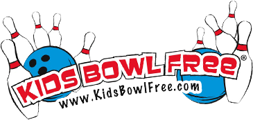 Kids Bowl Free Centers